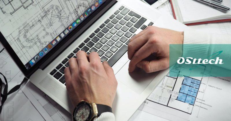 Copias de seguridad de datos en la nube para arquitectos